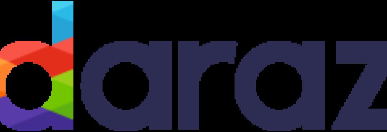 Daraz.com.np