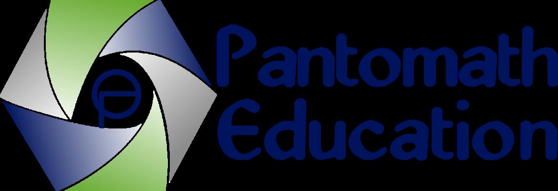 Pantomath Education